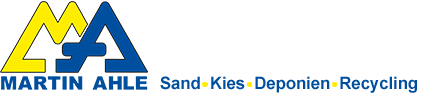 Martin Ahle GmbH & Co. KG